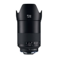 Carl Zeiss[カールツアイス] Milvus 1.4/35 ZF.2 ニコンマウント