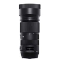 SIGMA[シグマ] 100-400mm F5-6.3 DG OS HSM | Contemporary ニコン用