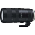 TAMRON[タムロン] SP 70-200mm F/2.8 Di VC USD G2 A025 ニコン用