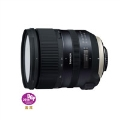 TAMRON[タムロン] SP 24-70mm F/2.8 Di VC USD G2 A032 ニコン用