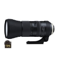 TAMRON[タムロン] SP 150-600mm F/5-6.3 Di VC USD G2 A022 キヤノン用