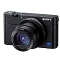 SONY[ソニー] DSC-RX100M5A