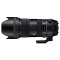 SIGMA[シグマ] 70-200mm F2.8 DG OS HSM | Sports ニコン用