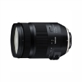 TAMRON[タムロン] 35-150mm F/2.8-4 Di VC OSD A043 ニコン用